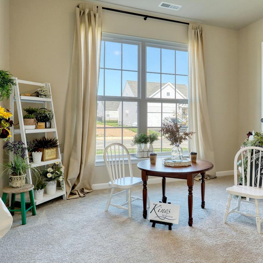 Real Estate Photos in Mechanicsburg