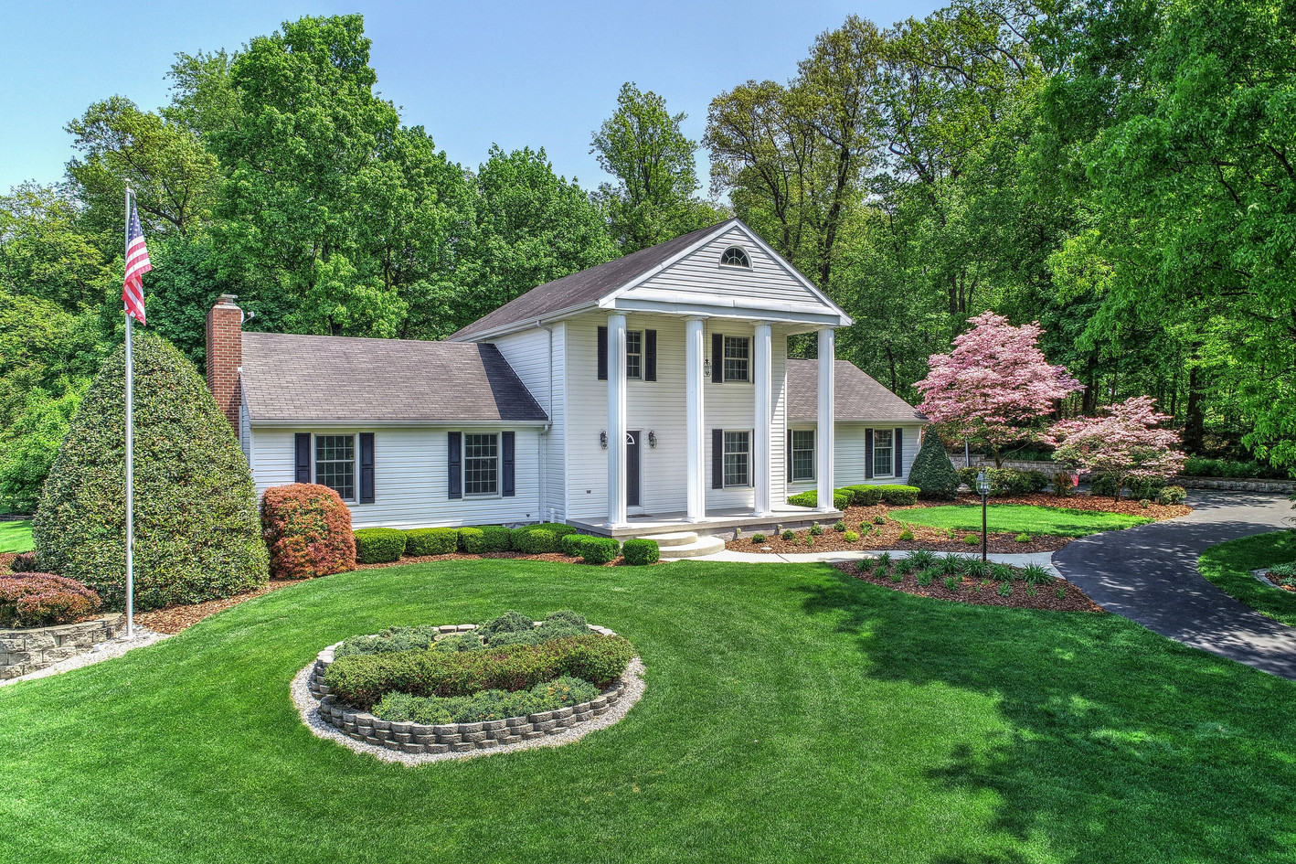 Carlisle PA Real Estate Photos