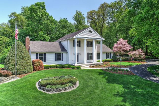 York PA Real Estate Photos
