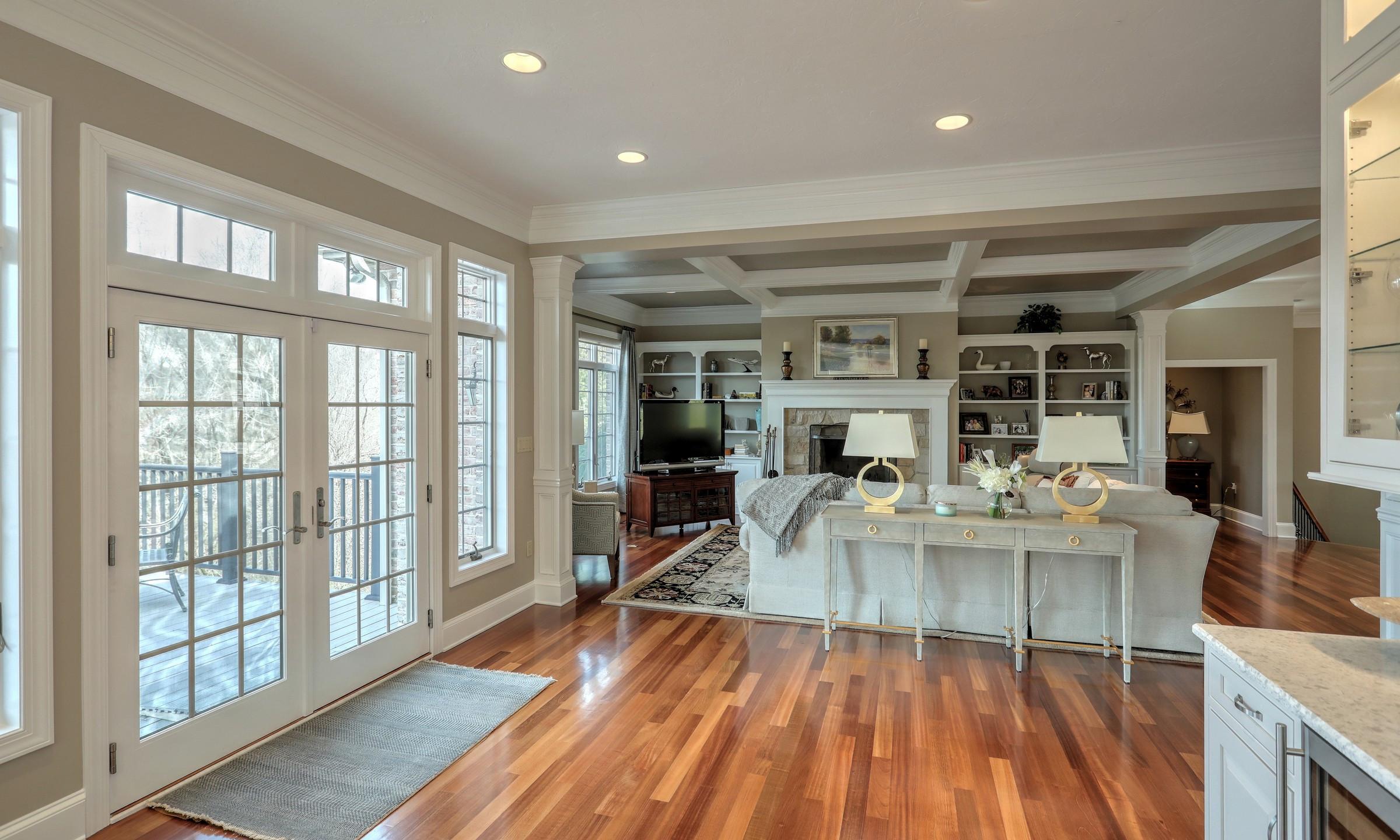 Luxury Real Estate Photographer
