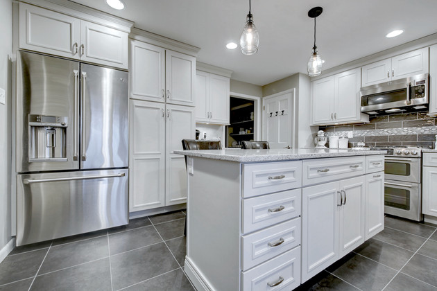 Photos for Red Oak Remodeling