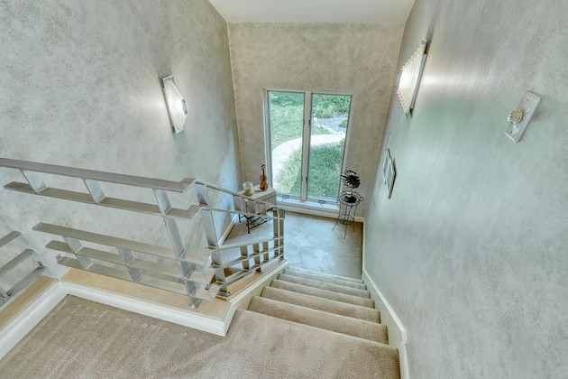 Real Estate Photography in York, PA