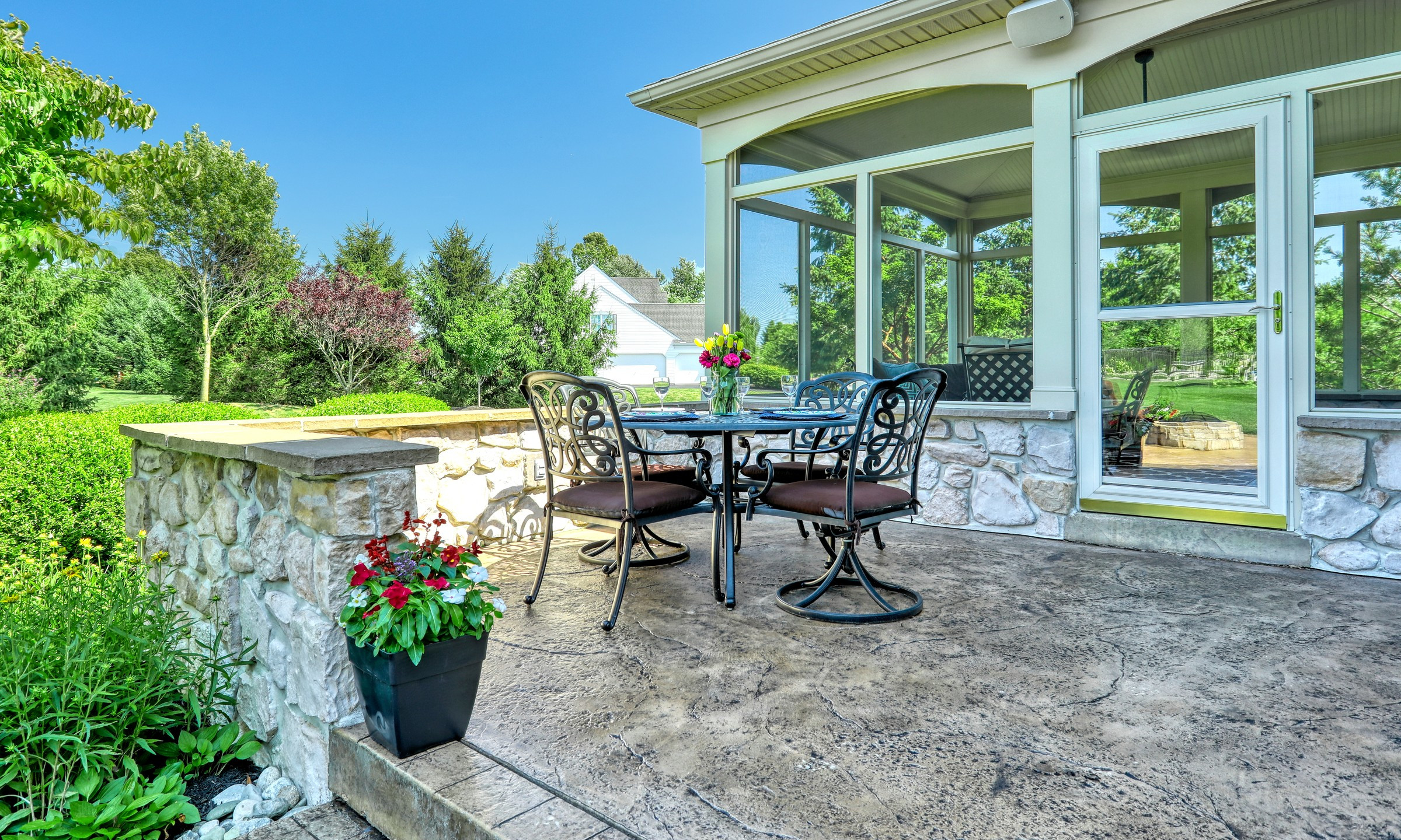 Lancaster Real Estate Photography