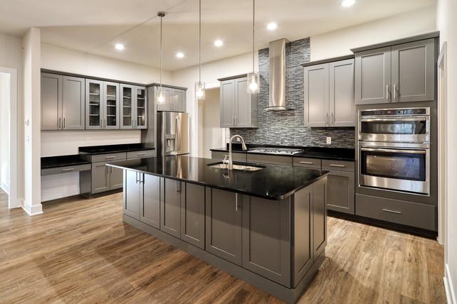 Shrewsbury PA Real Estate Photos