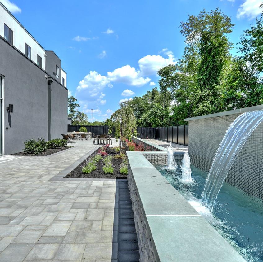 Courtyard Marriott Deptford NJ