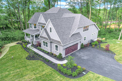 Aerial Photos for Real Estate
