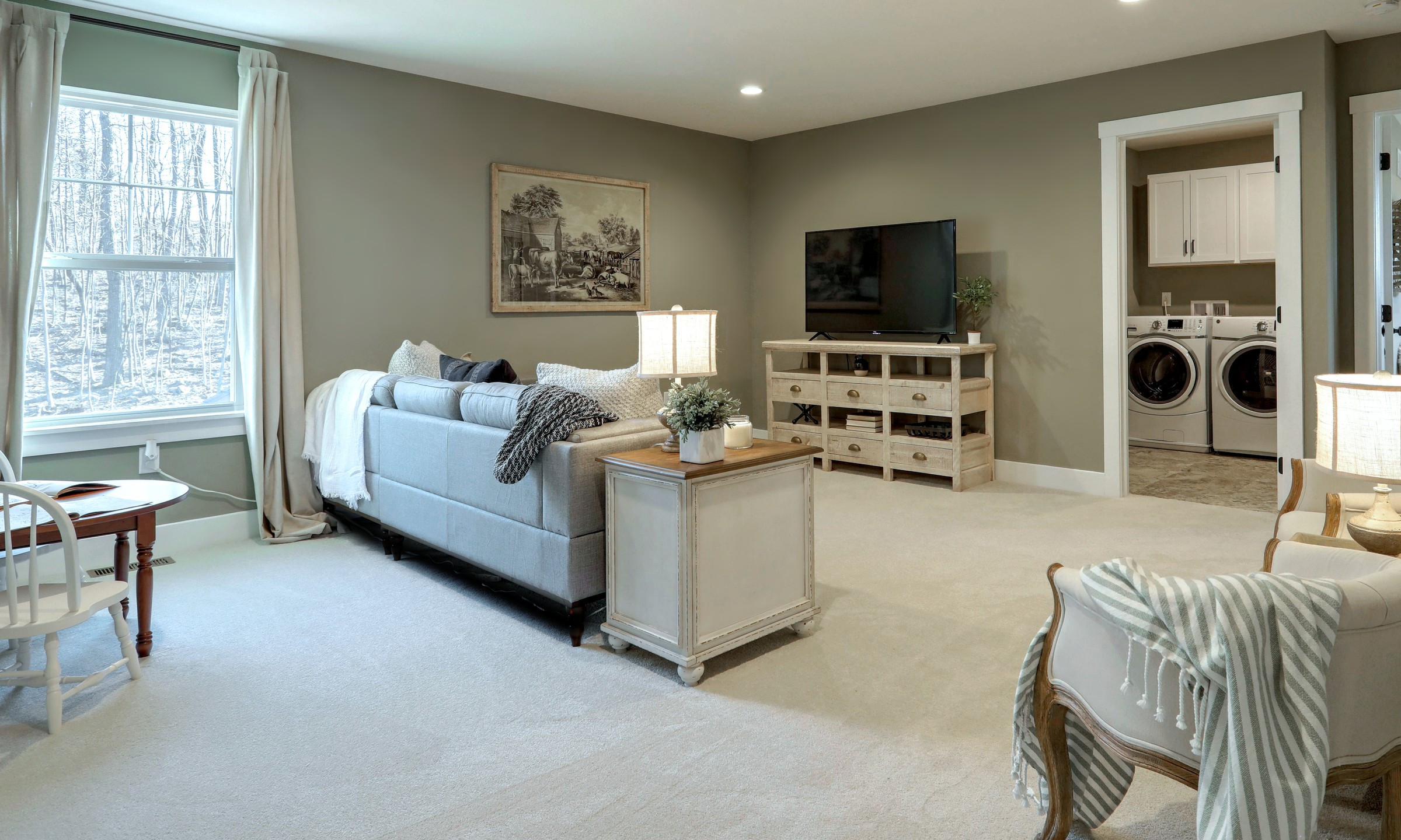 Real Estate Photography Company