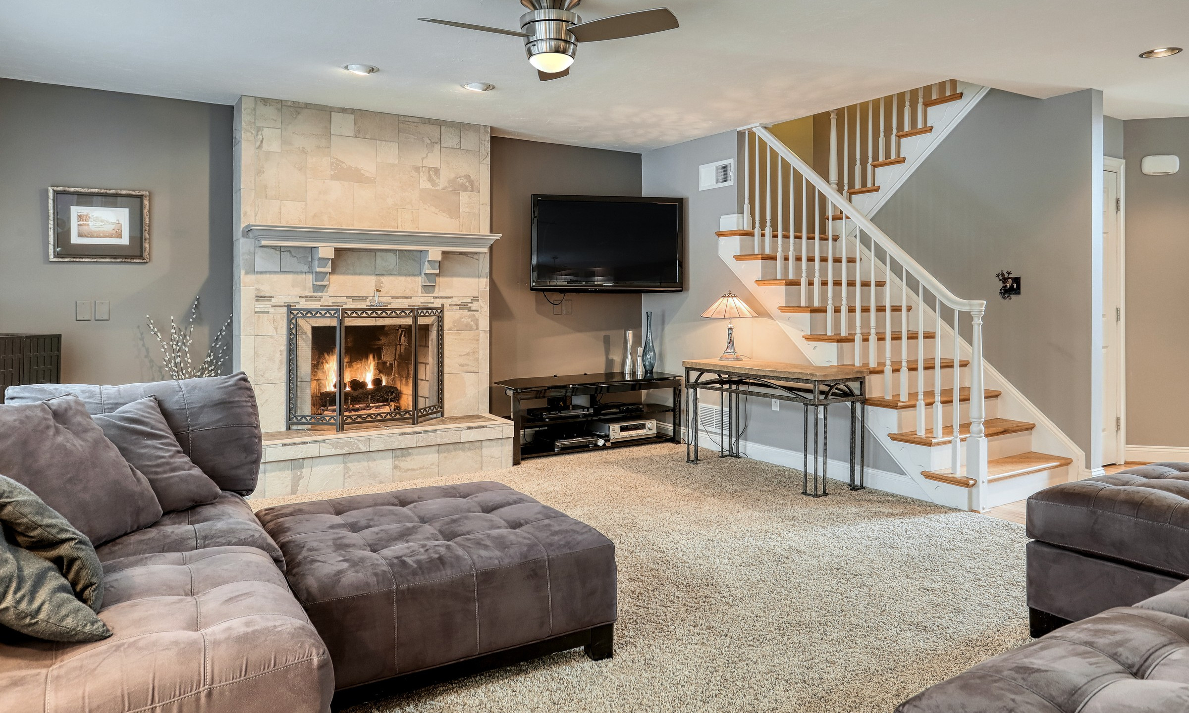 Photography for Real Estate