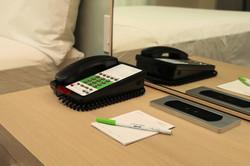 Hotel Photographer