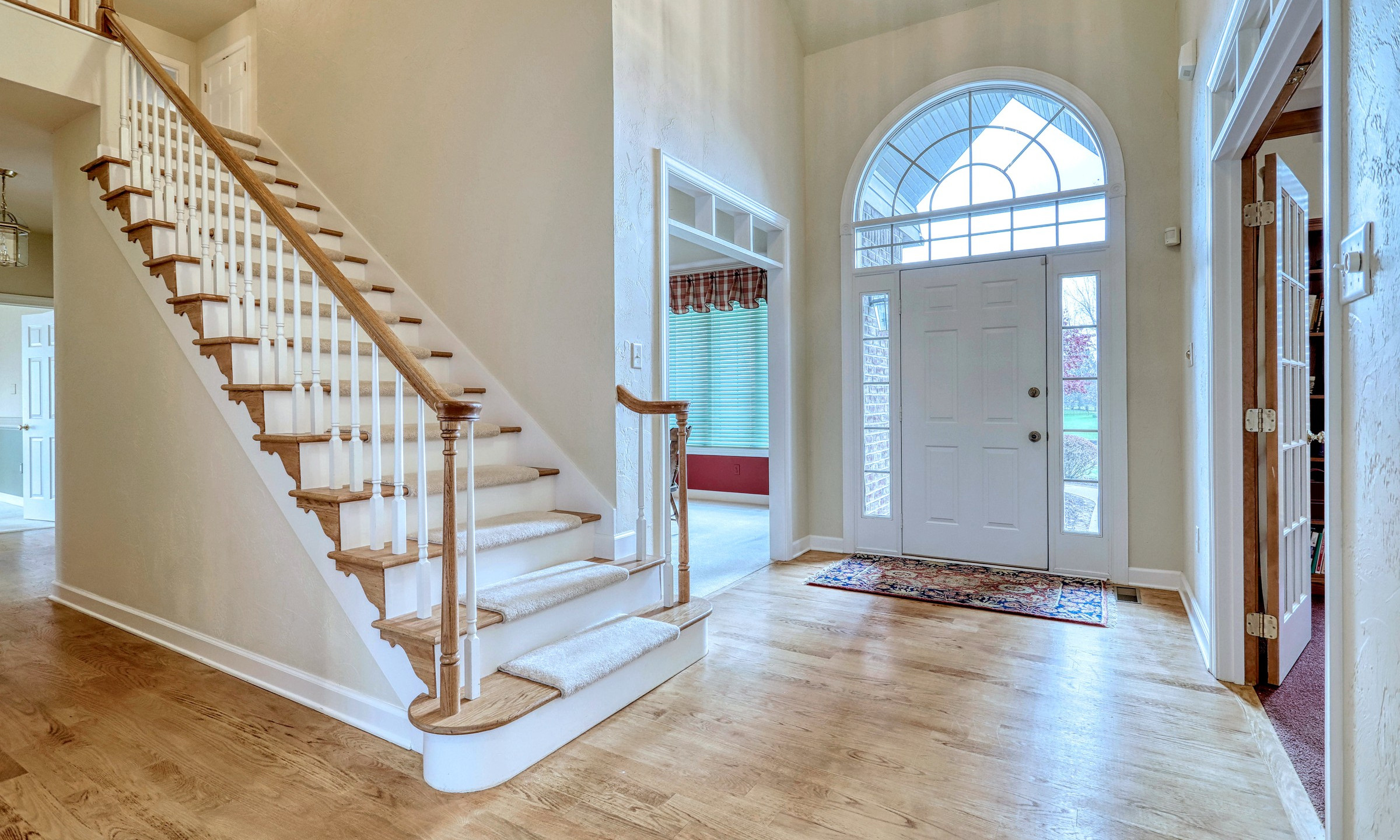 Luxury Real Estate Photography