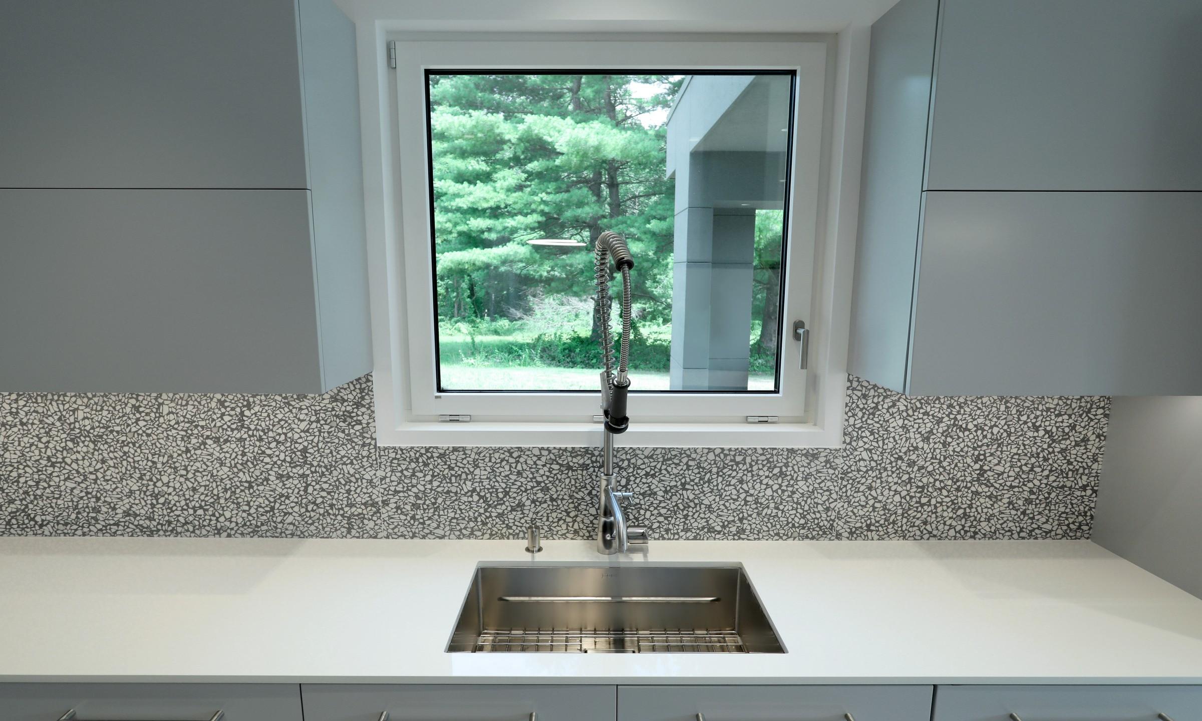 Kitchen Design Photography