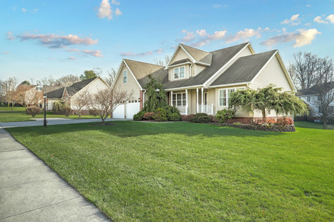 Real Estate Photos in Hanover, PA