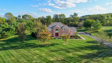 Luxury Real Estate Photography in Hanover, PA
