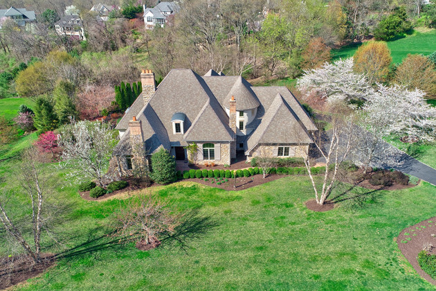 Luxury Realty Photos in York, PA