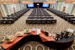 small-Banquet Rooms 008