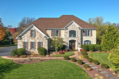 Luxury Real Estate Photography in York, PA