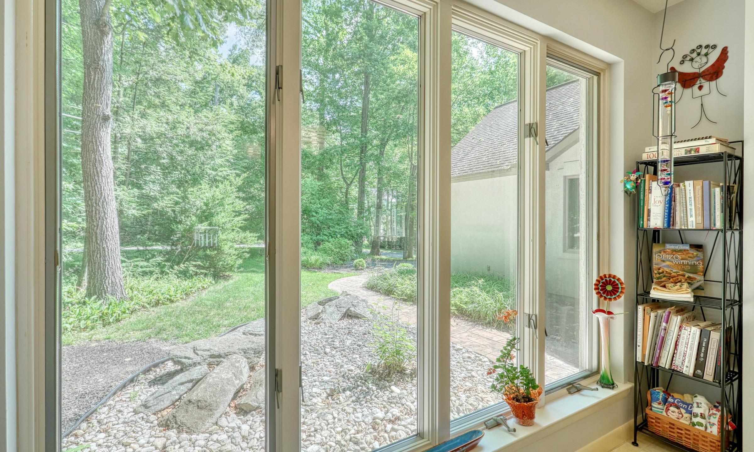 York PA Real Estate Photography