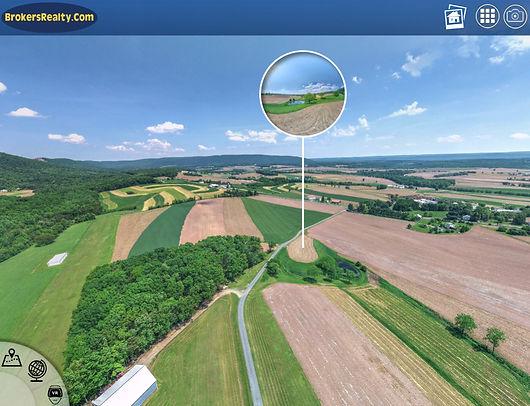 FarmTour.jpg
