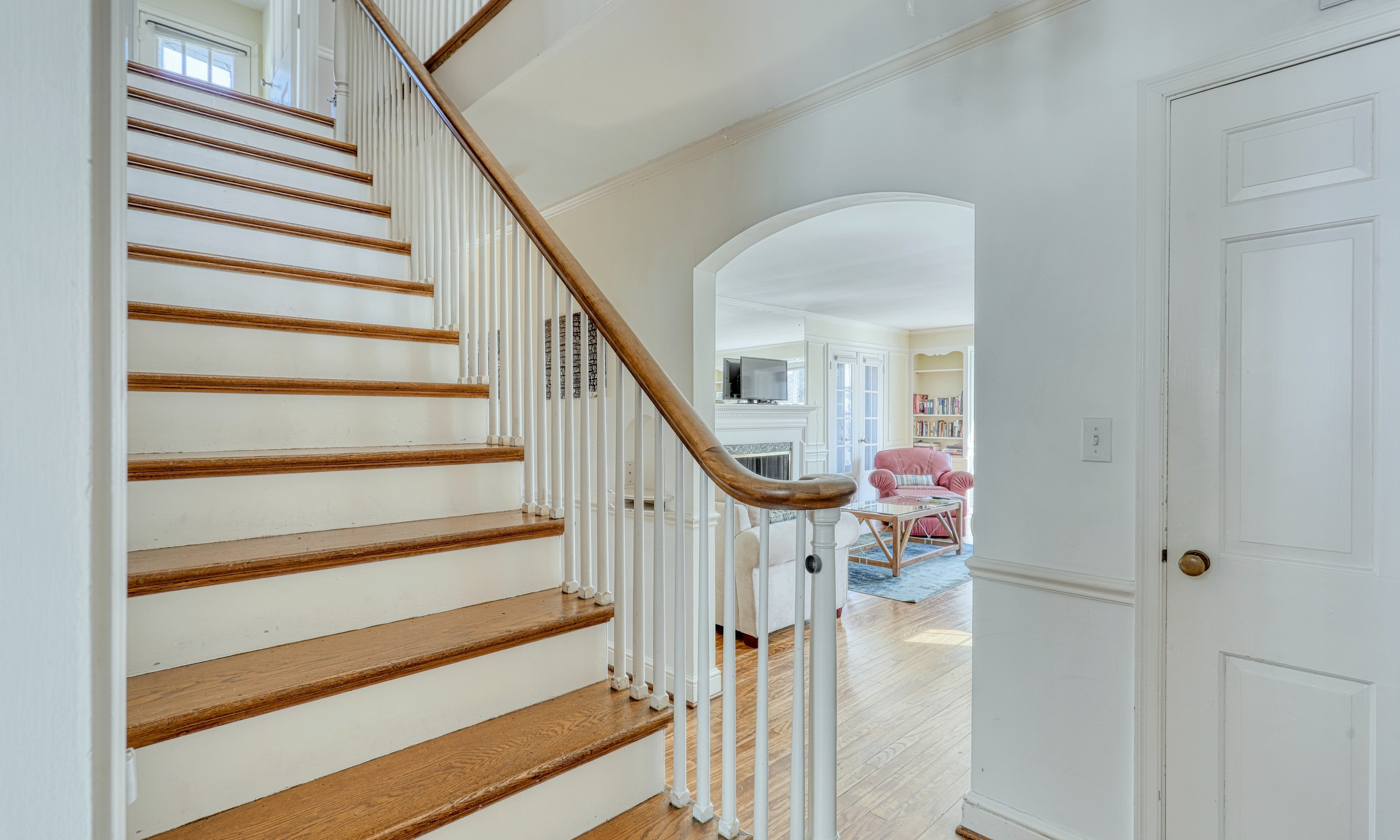 York Real Estate Photography