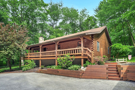 Real Estate Photography in Red Lion, PA