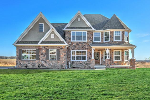 Photos for Keystone Custom Homes