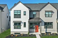 Real Estate Photos in Mechanicsburg, PA