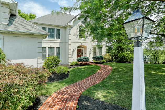 York Pa Luxury Real Estate Photography