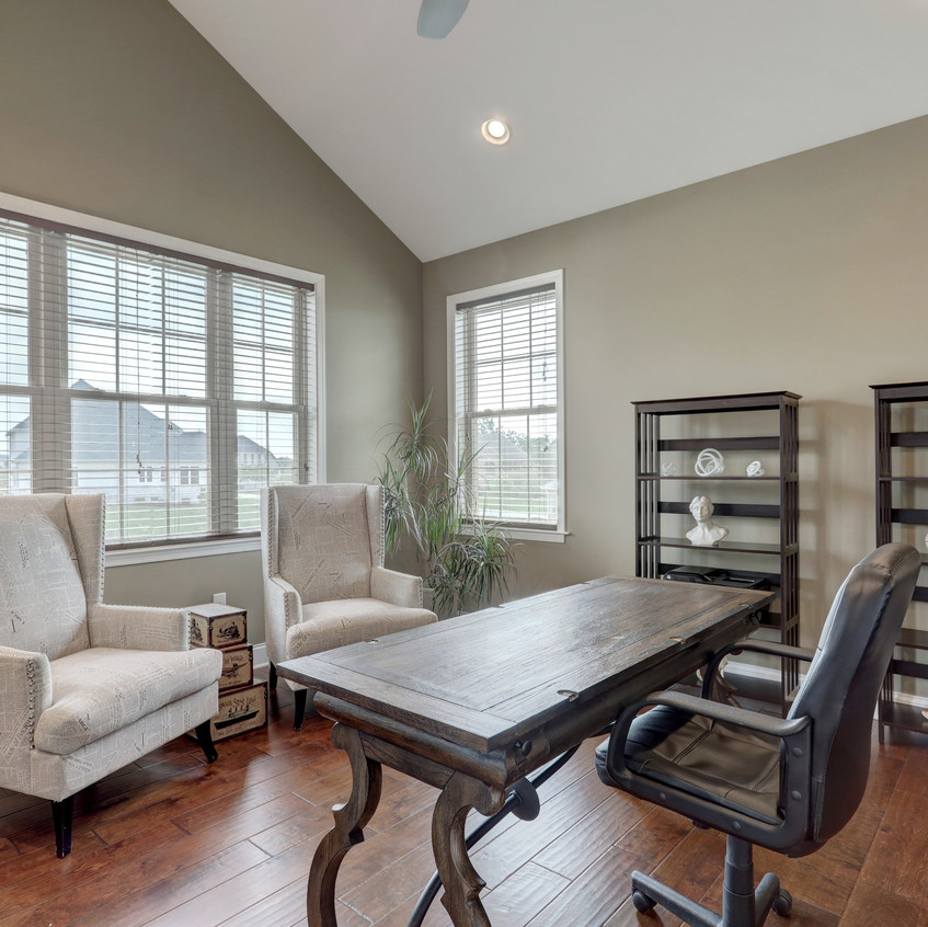 Photos For Real Estate