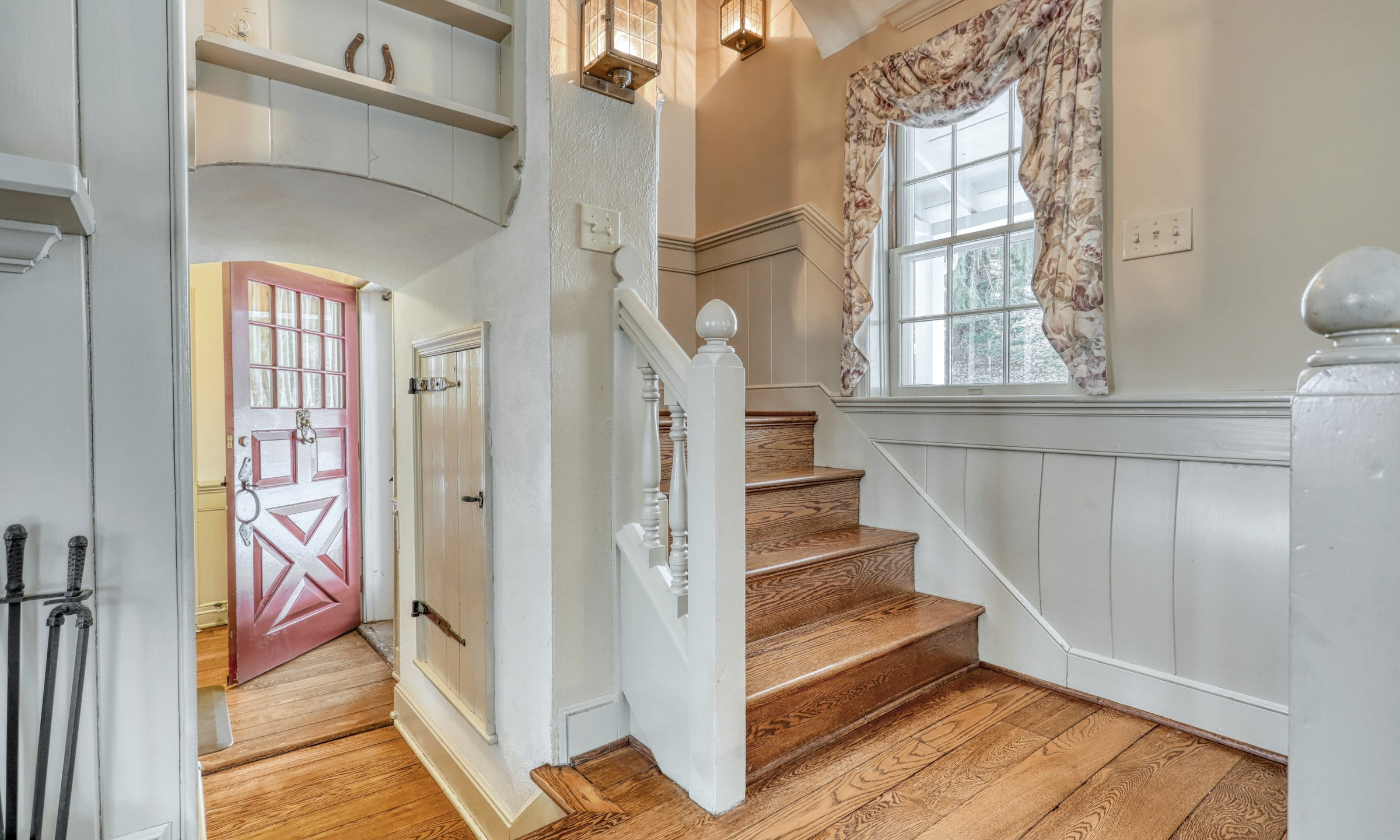 Real Estate Photographer in York, PA
