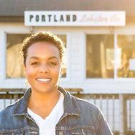 Headshot - Krystal Williams.jpeg