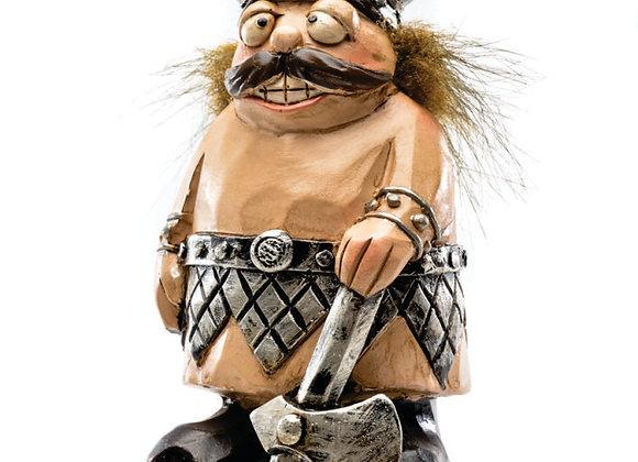 Goolie Vikings