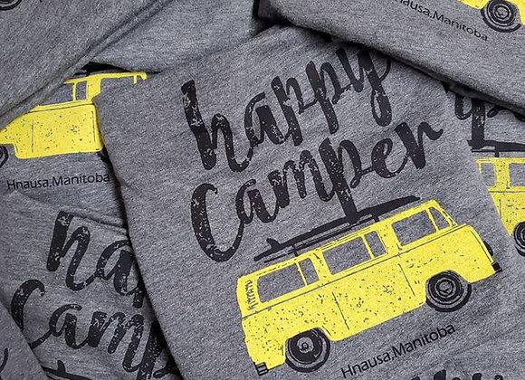 Happy Camper Women's Tank