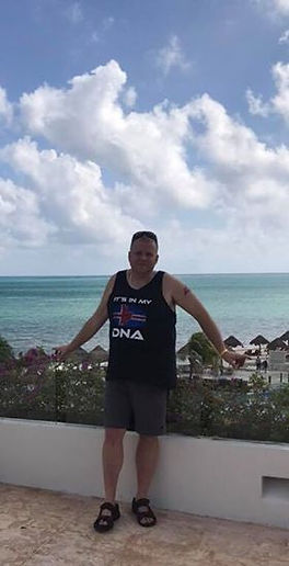 cancun mexico.jpg