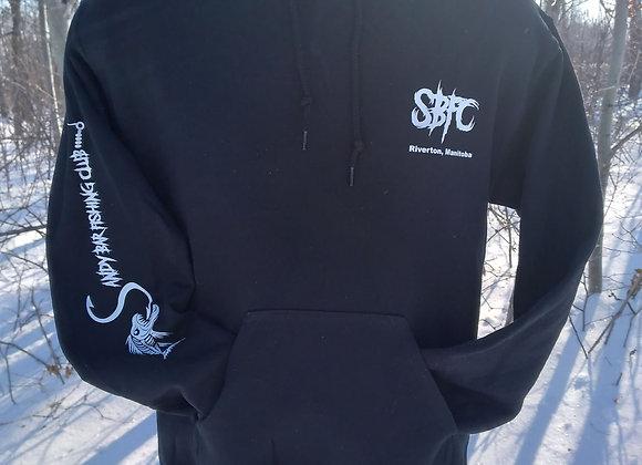 SBFC Sweater & Zip