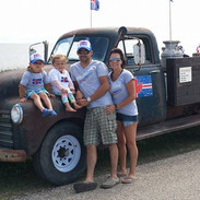 Ryan Knutson Truck Hecla Parade.jpg