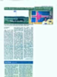 logberg 2014_preview.jpeg