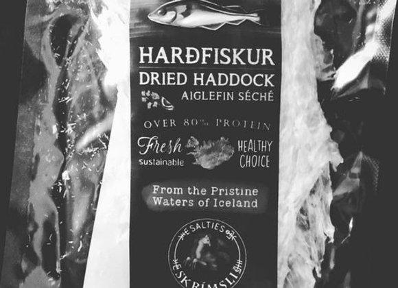 hardfish