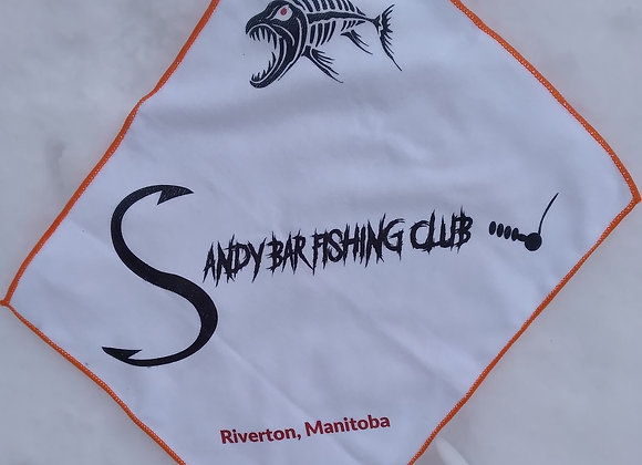 SBFC Hand Towel