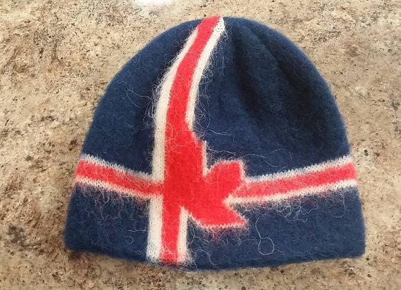 Freyja Hat