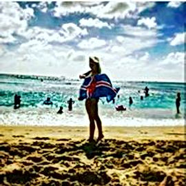 hawwaii.jpg