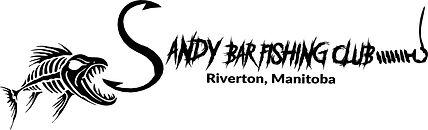 fishing club logo2.jpg