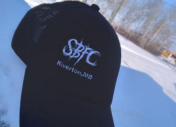 SBFC Cap