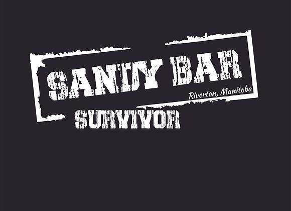 Sandy Bar Women's Tank