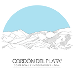 CDP_logo-Catalogo.png