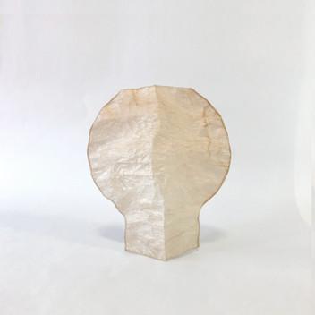 poly vase 3