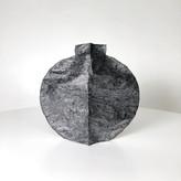 poly vase 2.JPG