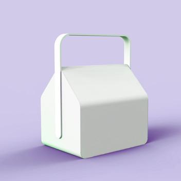 portable cooking kit