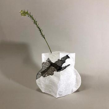 poly vase 2