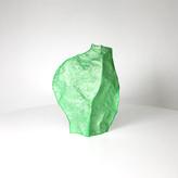 dancing vase 3.JPG