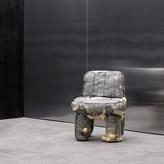 foam chair- musinsa 2